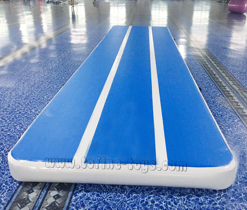 Air Track Mat For Sale Hot Springs Sd